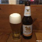Singha_Beer